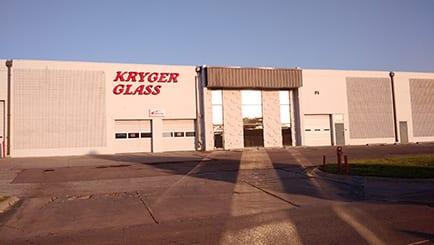 Auto Glass Repair Omaha Nebraska